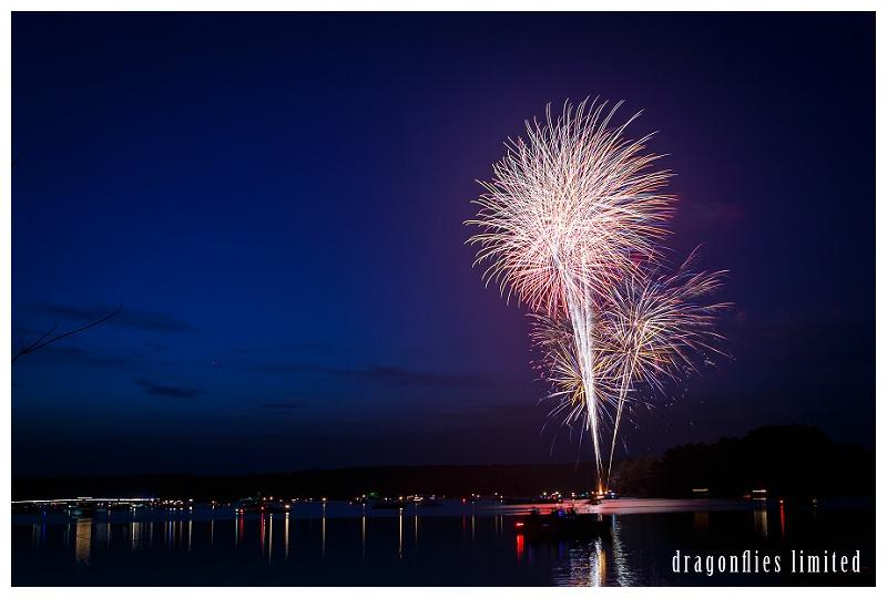 Raysvillefireworks_0058